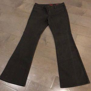 Banana Republic limited edition sz 27/4P jeans